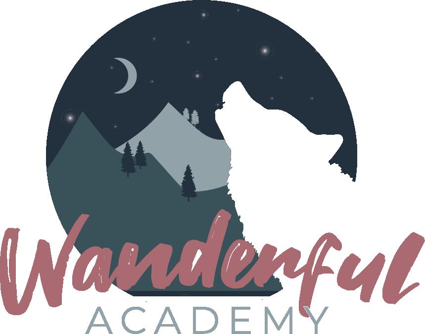 Wanderful Academy